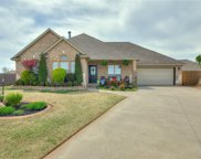 630 W Pine Rose Court Way, Mustang image
