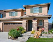 309 Calabrese St, Fallbrook image