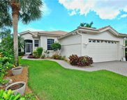 9365 Garden Pointe CT, Fort Myers image