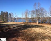 540 Groce Meadow Road, Taylors image
