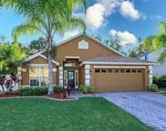 5740 Great Egret Drive, Sanford image