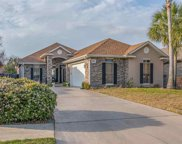1269 Autumn Breeze Cir, Gulf Breeze image