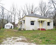 305 Highway 109, Chesterfield image
