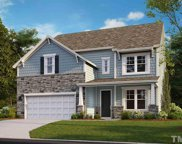 4524 Valley Crest Lane Unit #Lot 16, Fuquay Varina image