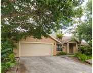 14605 Horseshoe Trace, Wellington image