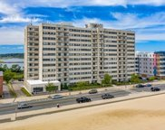 510 Revere Beach Blvd Unit 503, Revere image