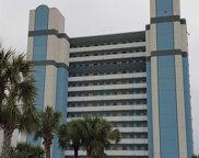 2300 N Ocean Blvd. Unit 736, Myrtle Beach image