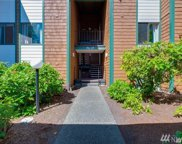 7320 N Skyview Place Unit D-204, Tacoma image