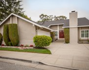 630 Sandy Hook Court, Foster City image