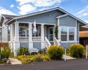 2627 Mattison Ln 9, Santa Cruz image