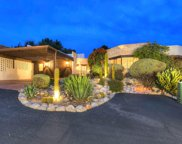 6288 N Campbell, Tucson image