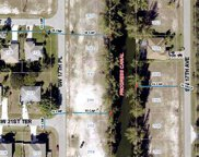2107 SW 17th PL, Cape Coral image