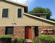2240 Tarpley Road Unit 453, Carrollton image