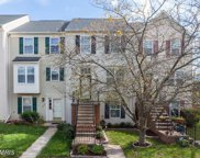 20784 APOLLO TERRACE, Ashburn image