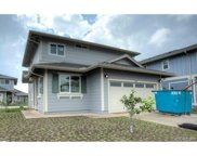 91-1540 Ulaula Loop Unit Lot 38, Ewa Beach image