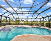 8304 Heritage Club Drive, West Palm Beach image