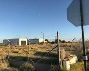 51144 W Powell Street, Aguila image