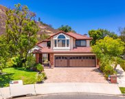 3060     Sioux Court, Simi Valley image