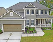 2710 Clipper Bay Court, Charleston image