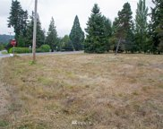 294327 Highway101, Quilcene image