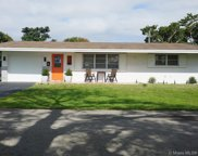 8781 Nw 15th St, Pembroke Pines image