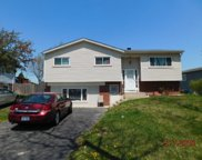 726 Terry Road, Glendale Heights image