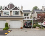 7488 Mulberry Place Unit 32, Burnaby image
