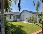 16269     Sycamore, Fountain Valley image