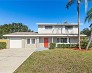 15437 Bedford Circle W, Clearwater image