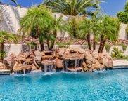 9446 E Charter Oak Drive, Scottsdale image