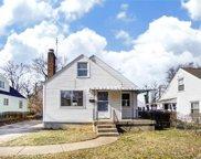 127 S Westview Avenue, Dayton image