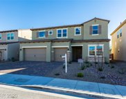 5735 SUNSET RIVER Avenue, Las Vegas image