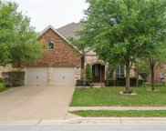 3328 Marcasite Dr, Round Rock image