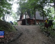 144 Lake View Ct, Smithville image