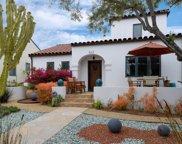 926 Olive, Santa Barbara image