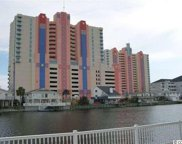 3601 N Ocean Blvd. Unit 1033, North Myrtle Beach image