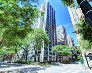 222 E Pearson Street Unit #203, Chicago image