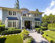 4103 Cypress Crescent, Vancouver image