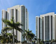 3000 Oasis Grand BLVD Unit 1404, Fort Myers image