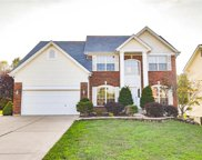 705 Thornridge, O'Fallon image