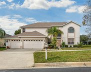 145 Lombard Circle, Clermont image