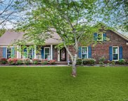 4744  Carberry Court, Charlotte image