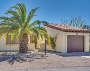 1551 W Calle Mendoza, Green Valley image