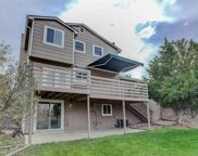 11245 West Powers Avenue, Littleton image