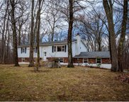 78 Ritter Road, Stormville image
