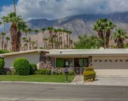 2219 S Madrona Drive, Palm Springs image