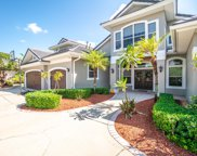 123 Island View, Indian Harbour Beach image