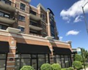 5588 North Lincoln Avenue Unit 305, Chicago image