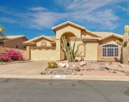 4975 S Desert Willow Drive, Gold Canyon image
