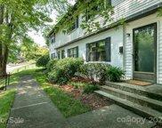 615 Biltmore  Avenue, Asheville image